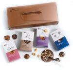 Chocolate Dreams Box