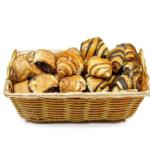 Rugelach Gift Baskets