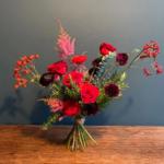 Cut Flowers & Plants