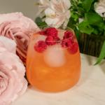 Unicorn Gin Cocktail Kit