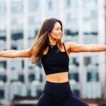 Online Yoga/Pilates Zoom Session