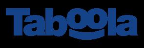 Taboola logo-02-02